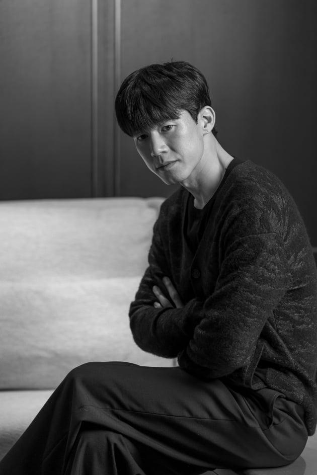 """[TEN인터뷰] '보이스' 김무열 """"모두가 날 미워하길…공감 안 되는 분노유발자"""""""