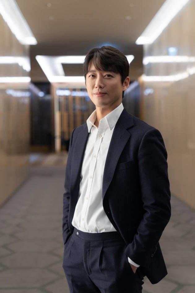 배우 남궁민/ 사진=935엔터테인먼트 제공
