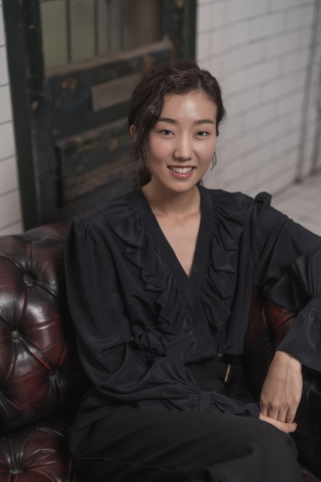 배우 이주영 / 사진제공=CJ ENM