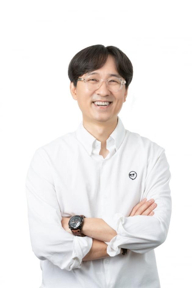장항준 감독/ 사진=에이앤이 코리아 제공