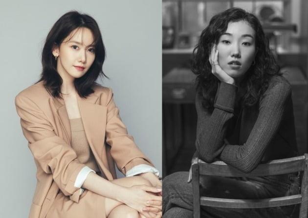 '기적' 임윤아 vs  '보이스' 이주영./ 사진제공=SM엔터테인먼트, CJ ENM
