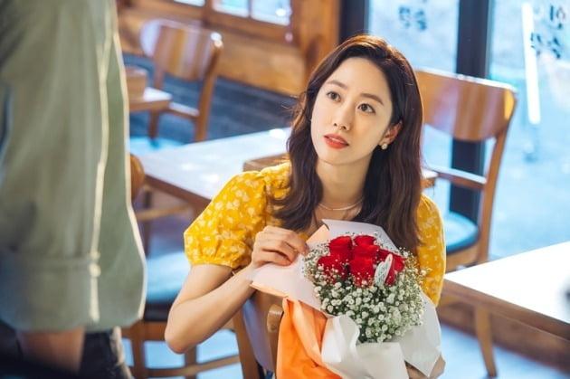 사진 제공=KBS2 '오케이 광자매'