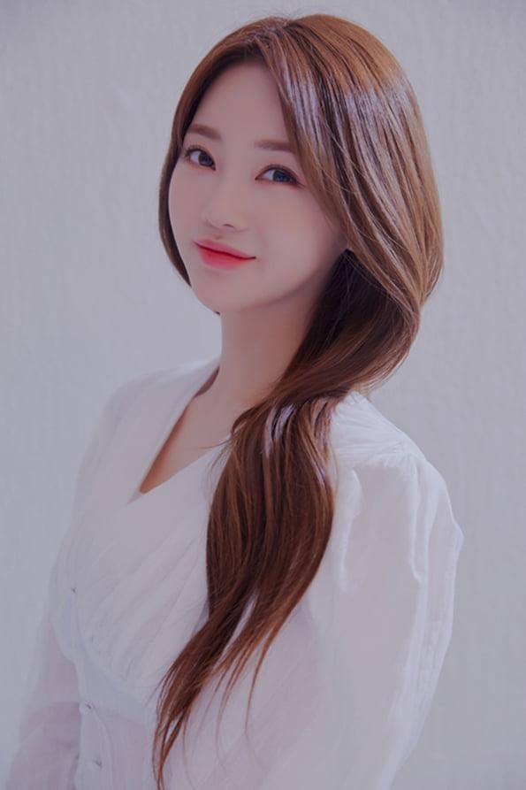 가수 홍지윤/ 사진=에스피케이엔터테인먼트 제공