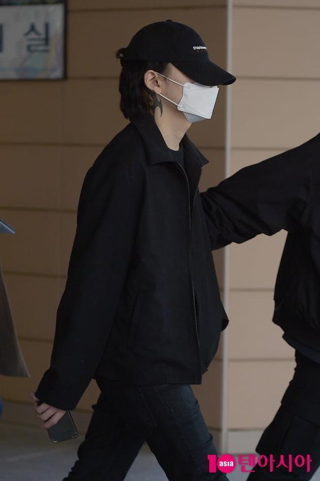 '국회의원 子' 노엘, 재능을 따라가지 못한 도덕성…팬들도 결국 손절 [TEN피플]