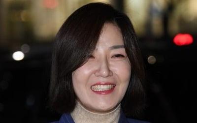 서이숙, 두 번째 가짜 사망설 언론사 사칭글 고소 예정