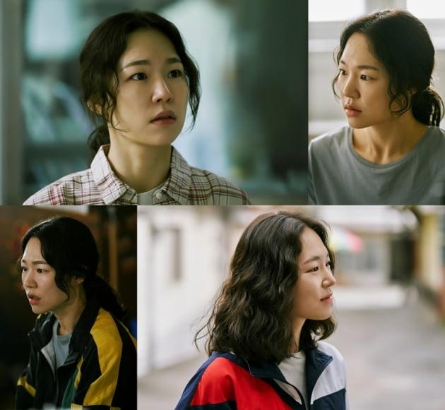 '홈타운' / 사진 = tvN 제공