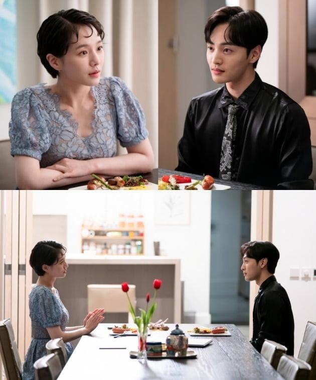 사진제공=KBS 2TV '달리와 감자탕'