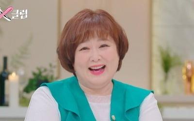 """박하선 """"♥류수영, 여사친 없어서 만났다"""""""