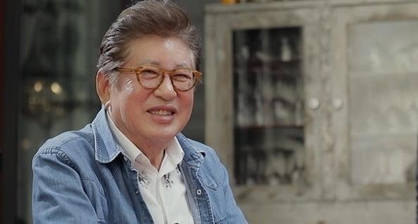 김용건./사진제공=MBC