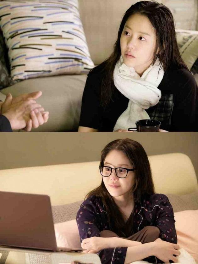 '디어마이프렌즈' 스틸컷./사진제공=tvN