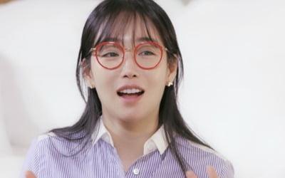 """""""한가인=여배우 미모 1위, 마음씨는 이민영"""""""