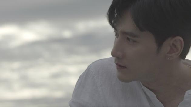 가수 유호석(에반) / 사진제공=블리스엔터테인먼트