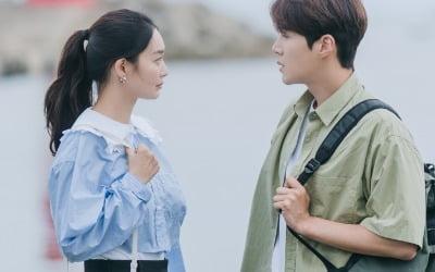 김선호vs이상이, 신민아 부모에게 인정받은 남자친구는?
