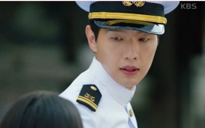 """지현우X이세희, """"저 아저씨 변태 아냐?""""…아름답지 않은 재회 ('신사와 아가씨')[종합]"""