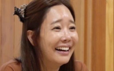 '백종원♥' 소유진, 슈퍼맘 육아 노하우 대공개 ('슈돌')