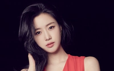 티아라 출신 함은정, 매니지먼트 구 전속 계약