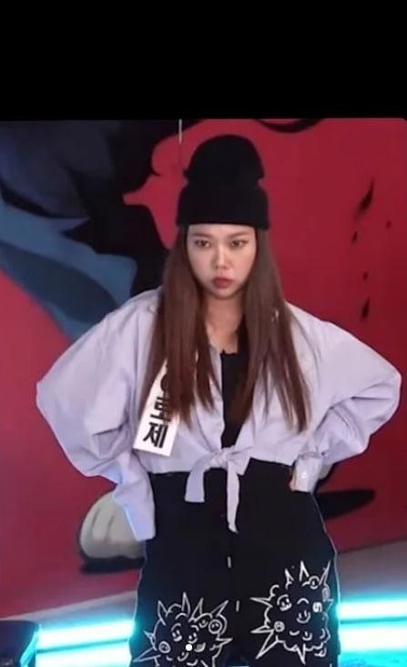 """홍현희, -16kg 갸름한 얼굴선...""""웨입이 노이로제""""로 변신[TEN★]"""