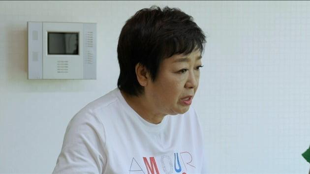 사진제공=KBS2 '박원숙의 같이 삽시다'