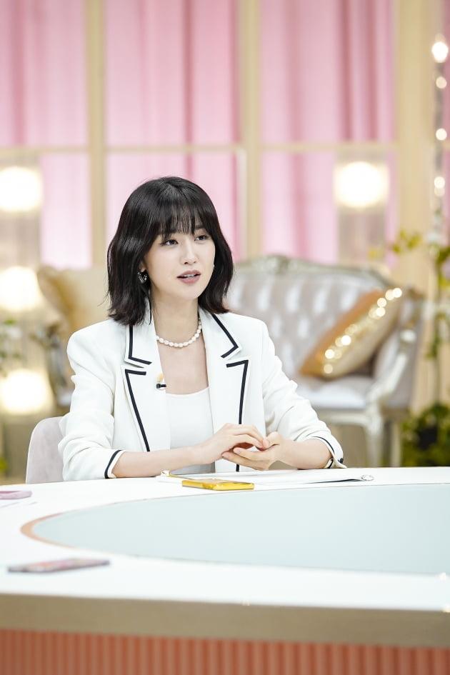 '브라이드클럽' 2회/ 사진=JTBC 제공