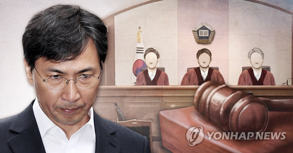 법원, '안희정 성폭행 피해' 김지은씨 신체감정 결정