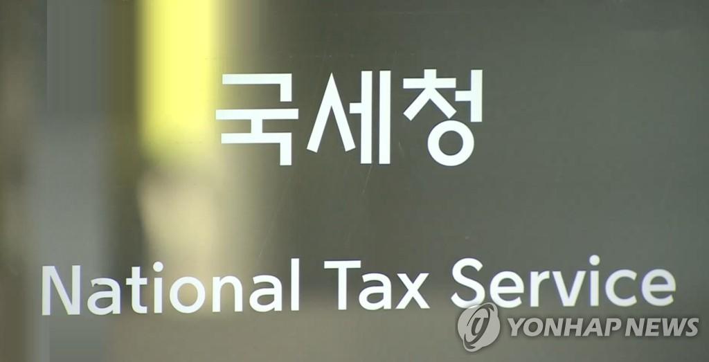 세금만 48억 밀려…고액·상습 체납자 3명 구치소행