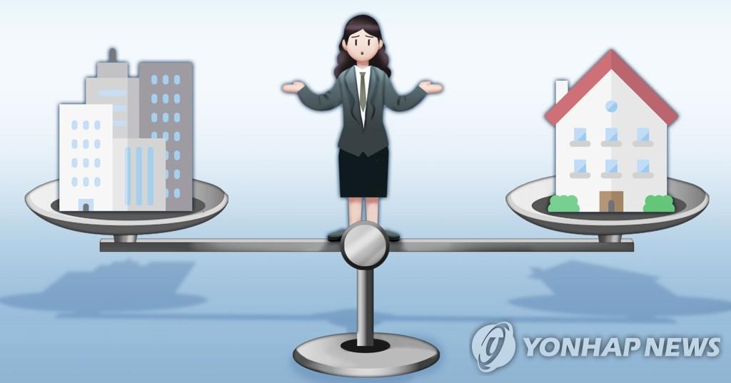 서울시, '일·생활 균형 강소기업' 53곳 선정