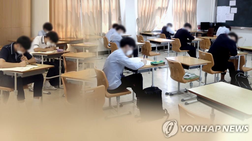 부결된 송도 학교 신설안 승인될까…교육부 심사 재상정