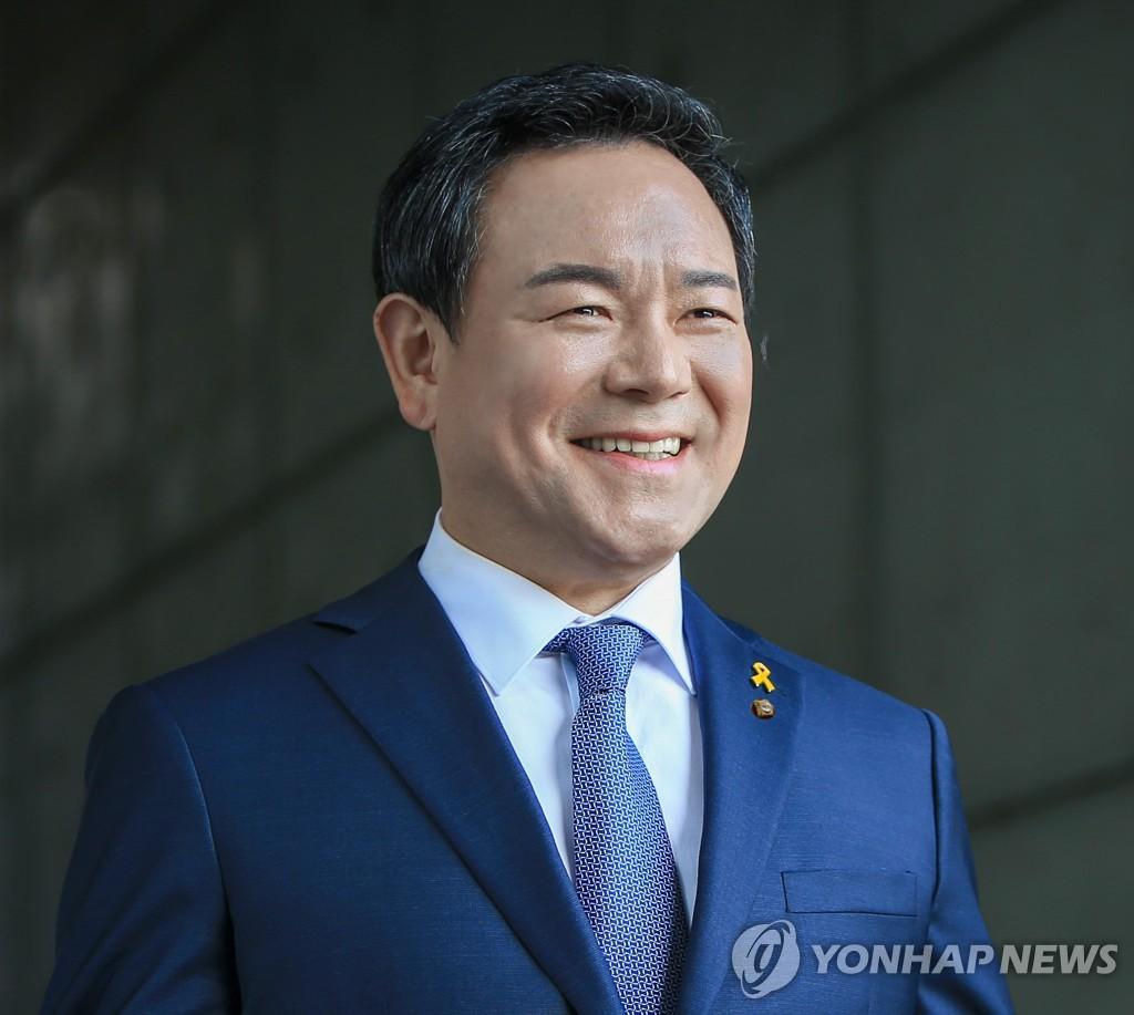 """""""외국인 주민세 체납 작년 9억6천만원…전남 징수율 최저"""""""