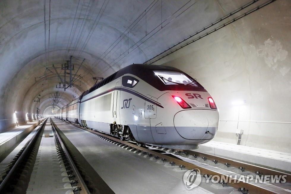 코레일·수서고속철, 내부 출신 사장 나오나…SR은 5파전 압축