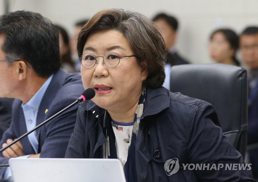 "TBS, ""폭설때 교통정보 제공 안해"" 이혜훈에 승소"