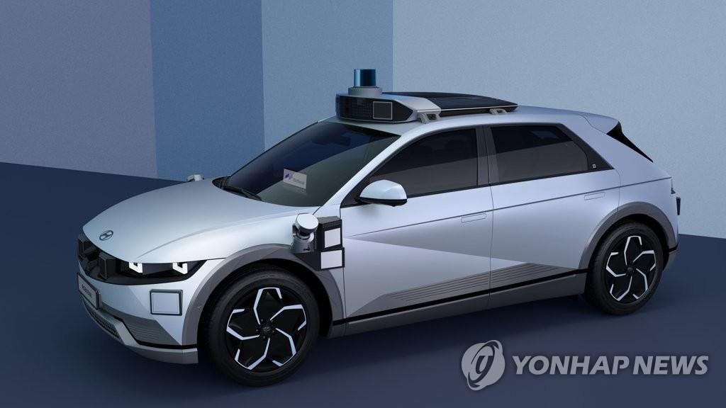 팬데믹속 독일 모터쇼 IAA 7일 개막…미래 모빌리티 한자리에(종합)