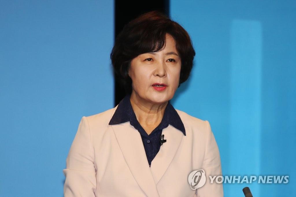 """출구 잃은 '대장동 내전'…""""野에 부화뇌동"""" """"불안한 후보""""(종합)"""