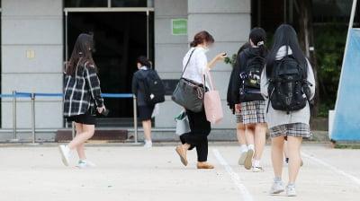 """12∼17세 화이자 투여…""""성인과 동일 용량"""""""