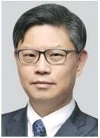 김도현 삼성증권 리서치센터 수석
