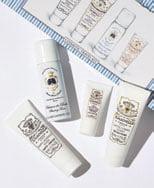 [beauty&grooming] Portable Cosmetics