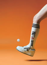 [Item] Socks Appeal