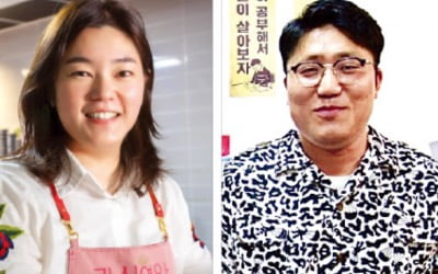 """""""연 매출 1억""""…전통시장서 '대박' 터트린 비결"""