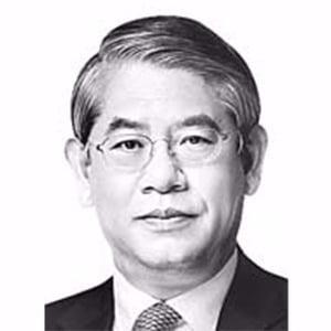 '공동부유' 외치는 중국 경제