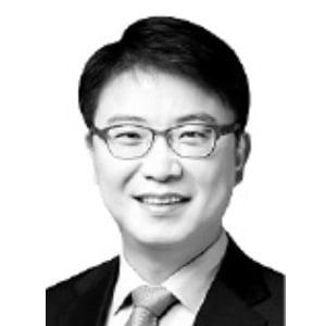 이젠 '팬덤 자본이 기업 경쟁력'