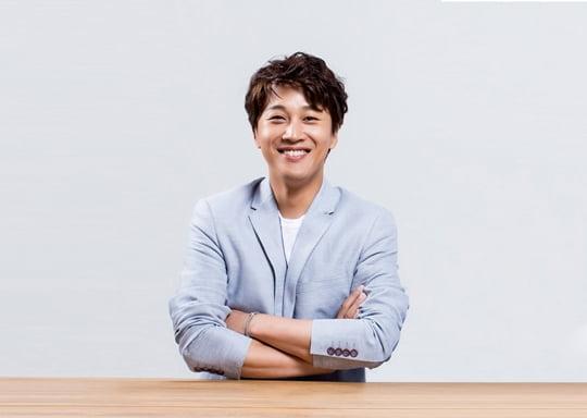 유희열X차태현, '다수의 수다' 출연…11월 방송