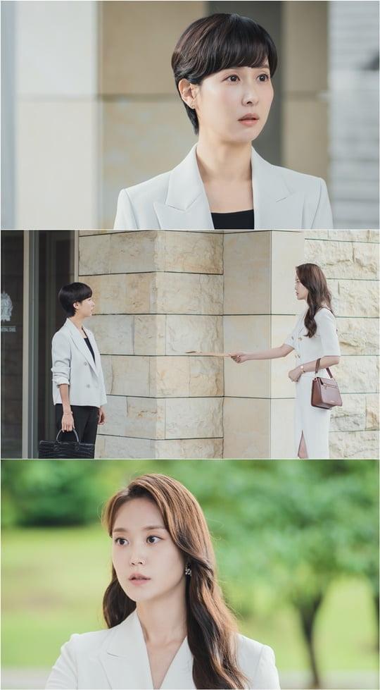하이클래스 (사진=tvN)