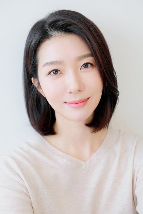 김지현 (사진=바이브액터스)