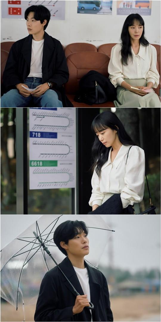 '인간실격' 종영까지 4회, 마지막까지 주목해야 할 관전 포인트 셋