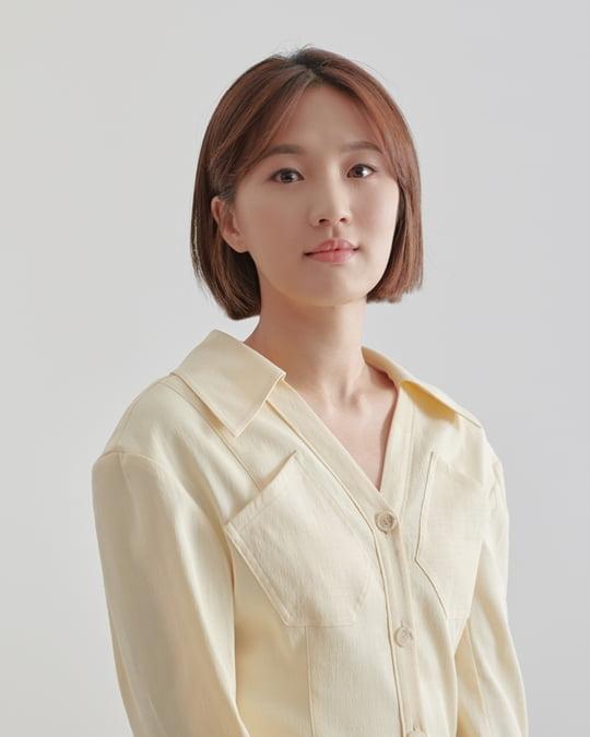 '빙상 레전드' 박승희, 쇼트트랙 해설자 데뷔…배성재 캐스터와 호흡