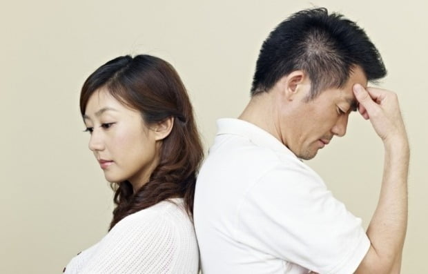 https://img.hankyung.com/photo/202110/99.10801483.1.jpg