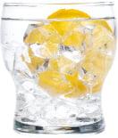 술은 원래 약이었다…진토닉은 영국군 말라리아 치료제 [명욱의 호모마시자쿠스]