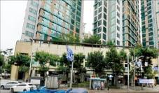 [한경 매물마당] 종각역 초역세권 근생 빌딩 등 6건