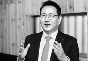 52개 펀드 굴리는 KTB운용…성장株로 올해 수익률 18%