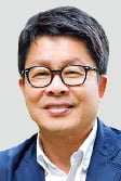 서울문화재단 대표에 이창기