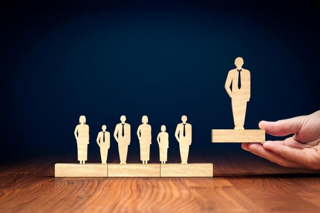 좋은 리더가 되고 싶다면 '잘 듣는' 연습을 하라[임주영의 경영 전략]